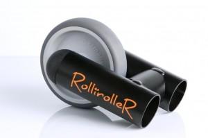 Offizielles Produktfoto - RollirolleR 1