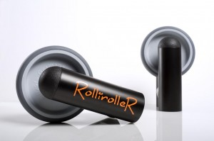 Offizielles Produktfoto RollirolleR
