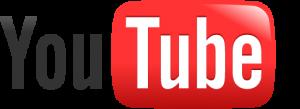Unser erstes RollirolleR Video auf YouTube