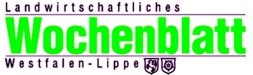 http://www.rolliroller.de/wp-content/uploads/2009/10/wochenblatt.jpg